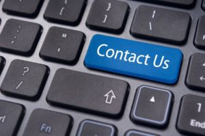 Contact open creek marketing