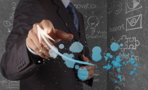 marketing advertising web development